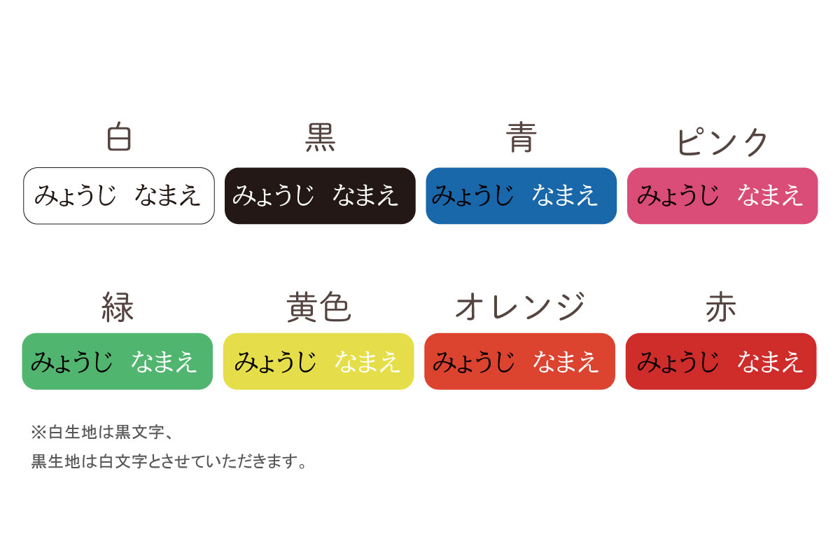 入園入学セット【C】の画像